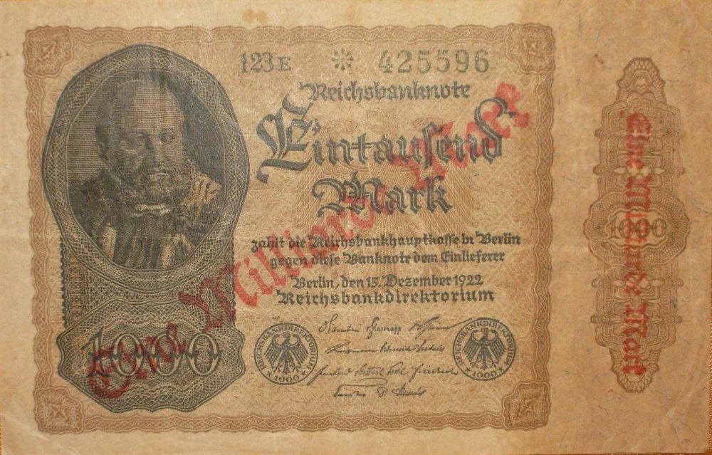 1 miliardo 1922 d.JPG
