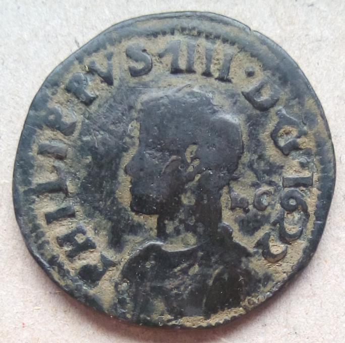 Filippo IV -Pubblica 1622 1a.jpg