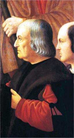 312 Sebastiano Ferrero.png