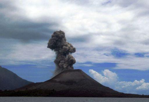 308 Anak Krakatau.jpg
