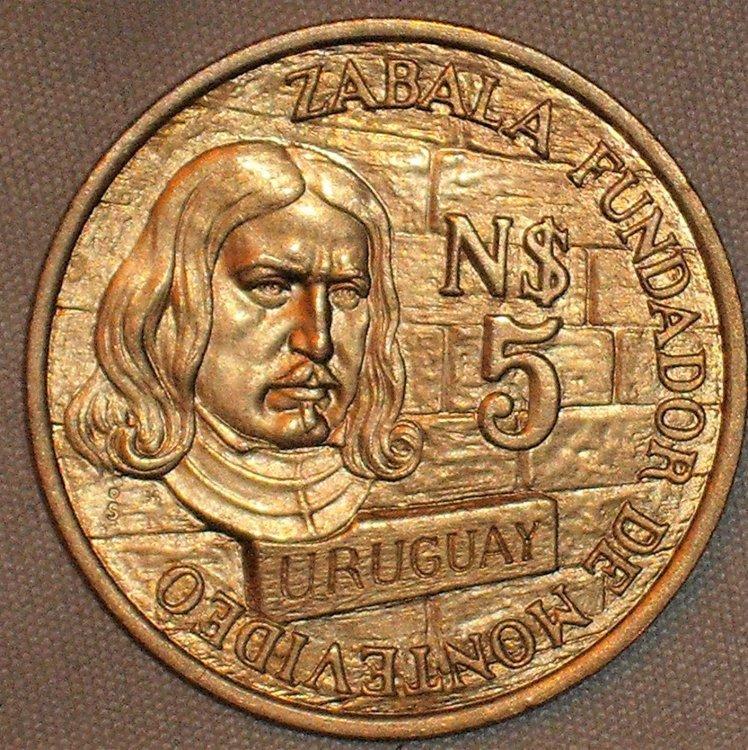5 nuovi pesos 1976.JPG