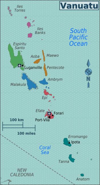 350px-Vanuatu_Regions_map.png