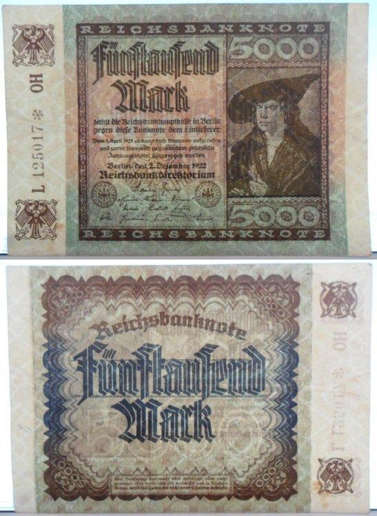 5000-MARCHI-1922-.thumb.JPG.06be0050091cc1af7781ebf9f5919ac9.JPG