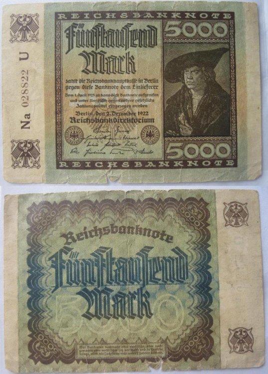 5000-MARCHI-1922.thumb.JPG.bd15eec62b884b56f8b4b1339ac78f61.JPG