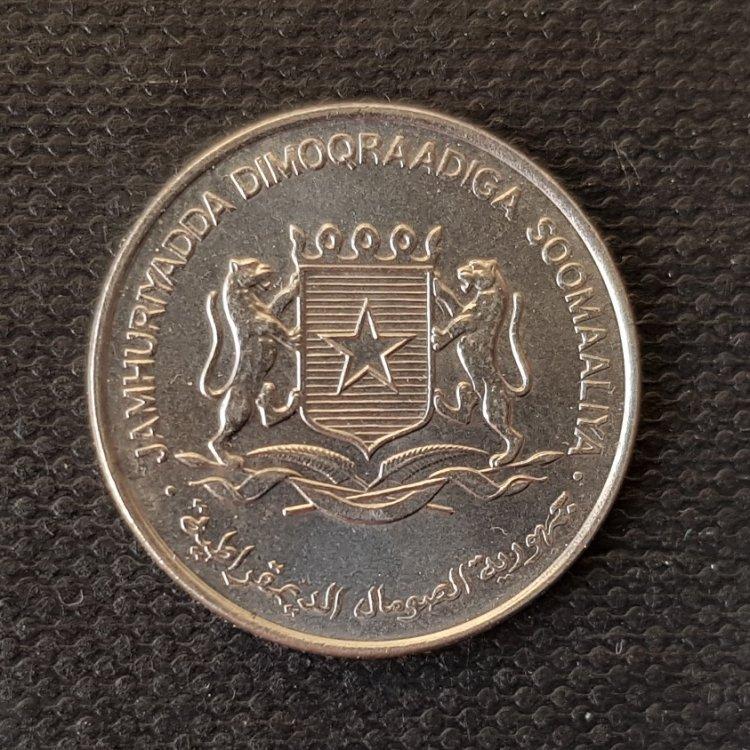 505435059_Somalia50sentiR.thumb.jpg.56426e5af1e979ca7cd905e54e76aaff.jpg