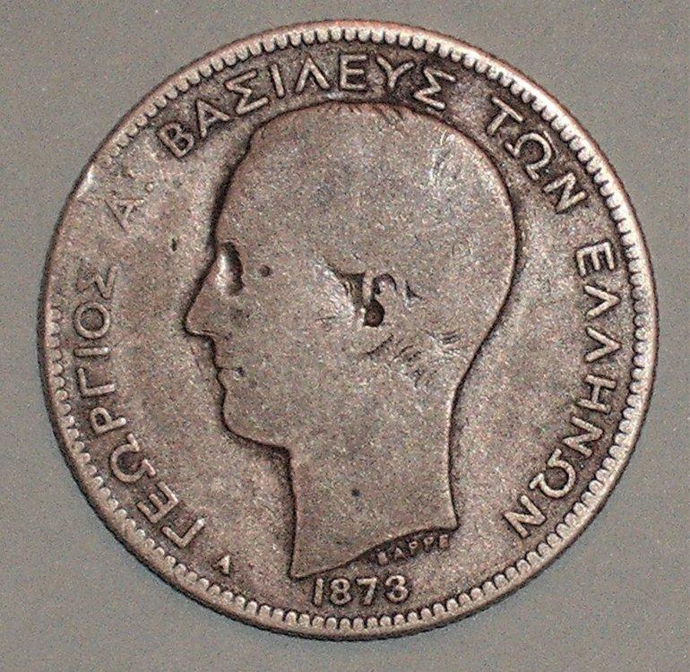 2 dracme 1873 d.JPG
