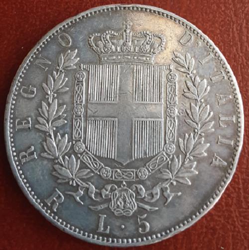 5LIRE1876R.PNG