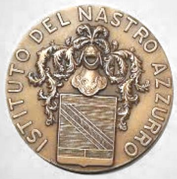 Medaglia Istituto del Nastro Azzurro.jpg