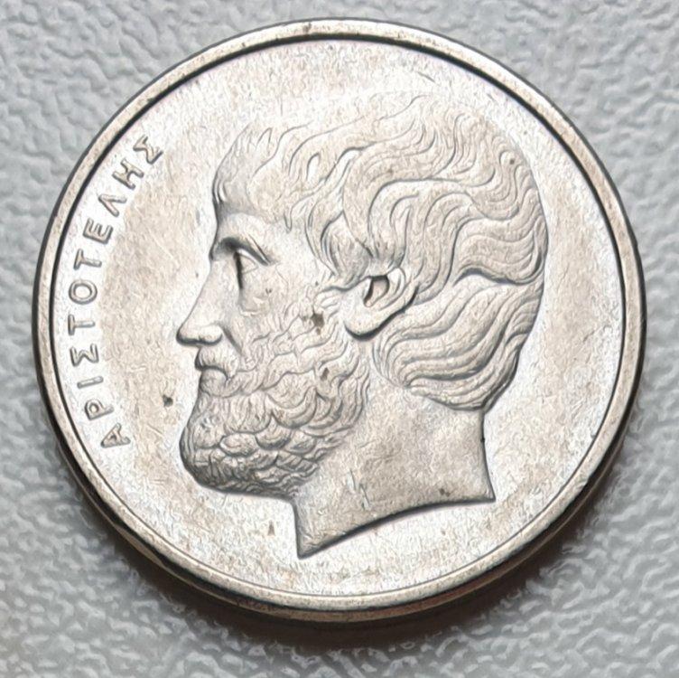 722636372_Grecia(2).thumb.jpg.a41b5c0c976fa10c86a523bfb69d9a49.jpg