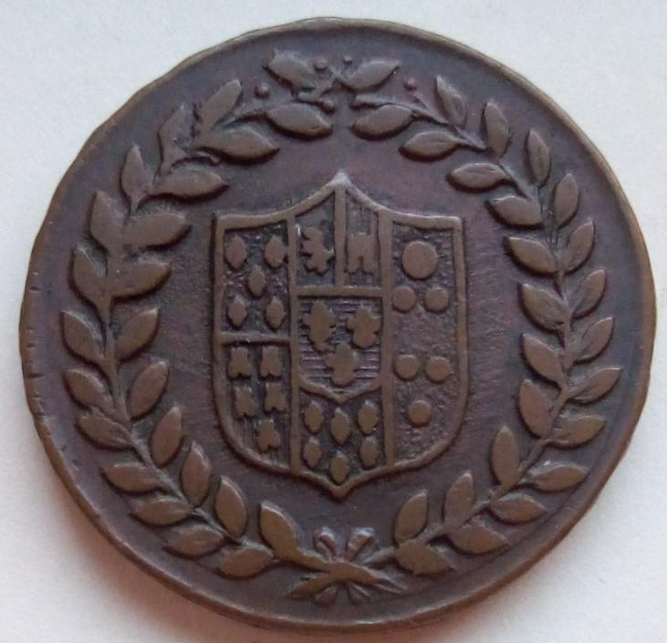 Ferdinando IV di Borbone - 5 Tornesi 1798 senza P 1a.jpg