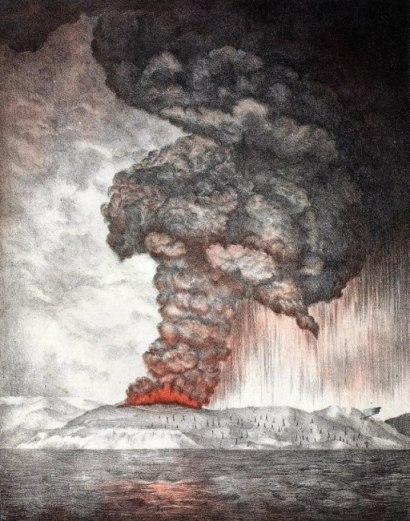 305 Krakatoa.jpg