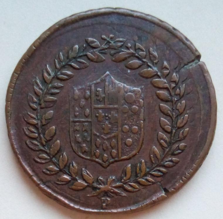 Ferdinando IV di Borbone - 5 Tornesi 1798 30 mm 1a.jpg