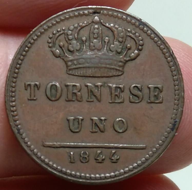 Tornese 1844 b.jpg