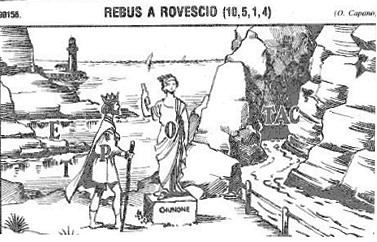 978361616_rebuscapuano.jpg.a1f8bf3c175bdfec414f8d9c2c36acfd.jpg
