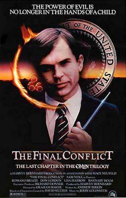 Omen_III_the_final_conflict.jpg