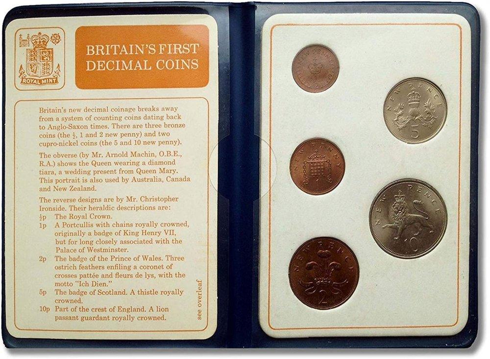 Uk_coins_1971.jpg
