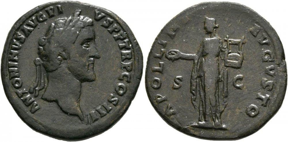 antoninus-pius-138-161-6751091-O.jpg