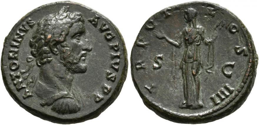 antoninus-pius-138-161-6751101-XL.jpg