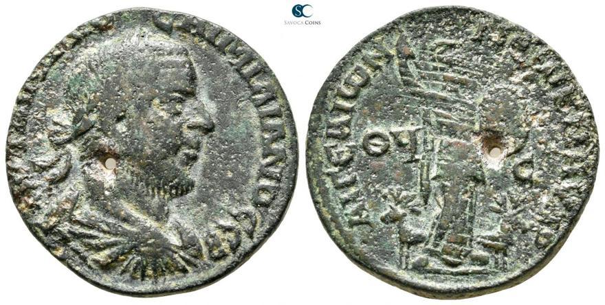 cilicia-aigeai-aemilianus-ad-253-253-4604661-XL.jpg.fb27aa69584d1905c8138a94bbe6a1f9.jpg