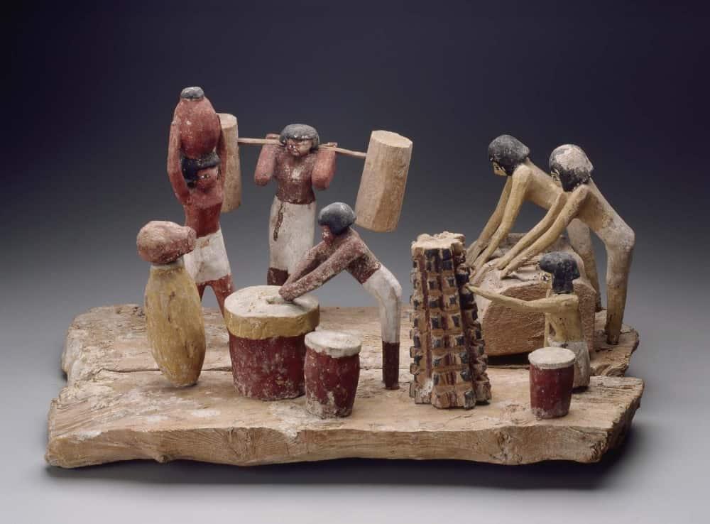 egiziani-birra.jpg