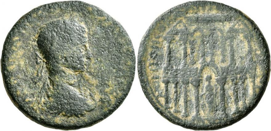 pontus-neocaesarea-severus-alexander-222-235-6765548-XL.jpg.fa47e0f98272f6c4b1b71d775f628d27.jpg