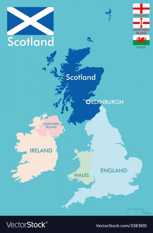 scotland-map-vector-3383691.jpg