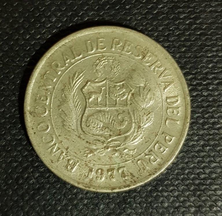 1033416507_Peru5solesR.thumb.jpg.105134737ce3c6d7732d7ea896db2105.jpg