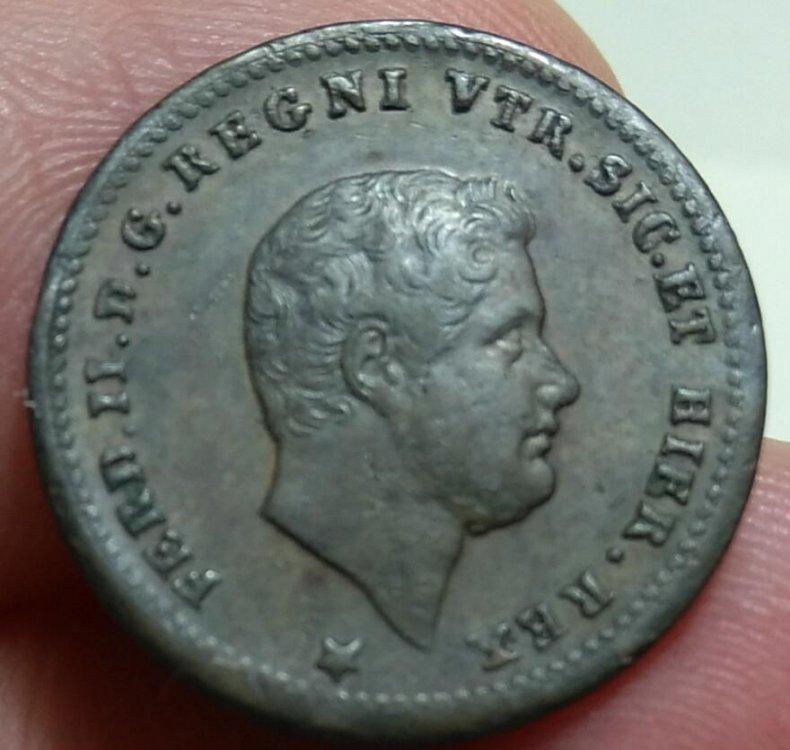 Tornese 1851 a.jpg