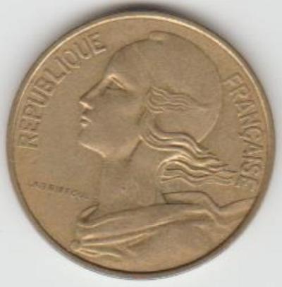 10cfra1977-.PNG
