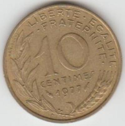 10cfra1977.PNG