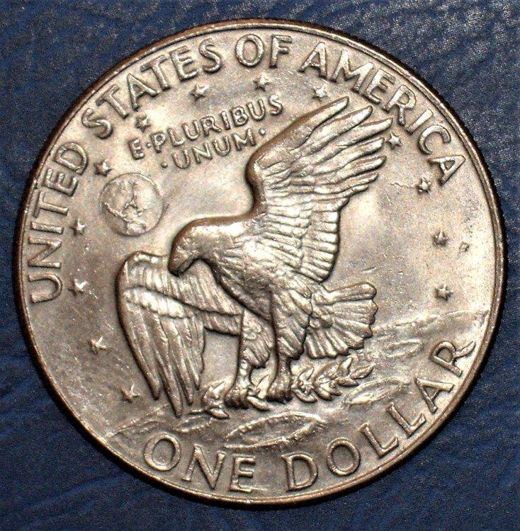 one dollar 1977 r.JPG