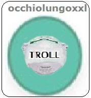 1214252992_21trollcornice.jpg.5c207d6632a1b2b3a0e451da8e5f2922.jpg