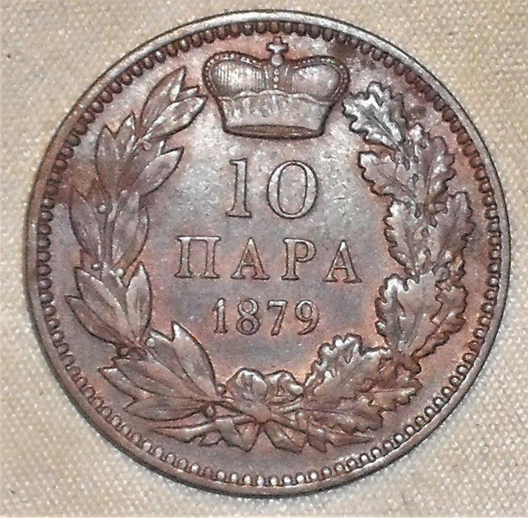 10 para 1879 r.JPG