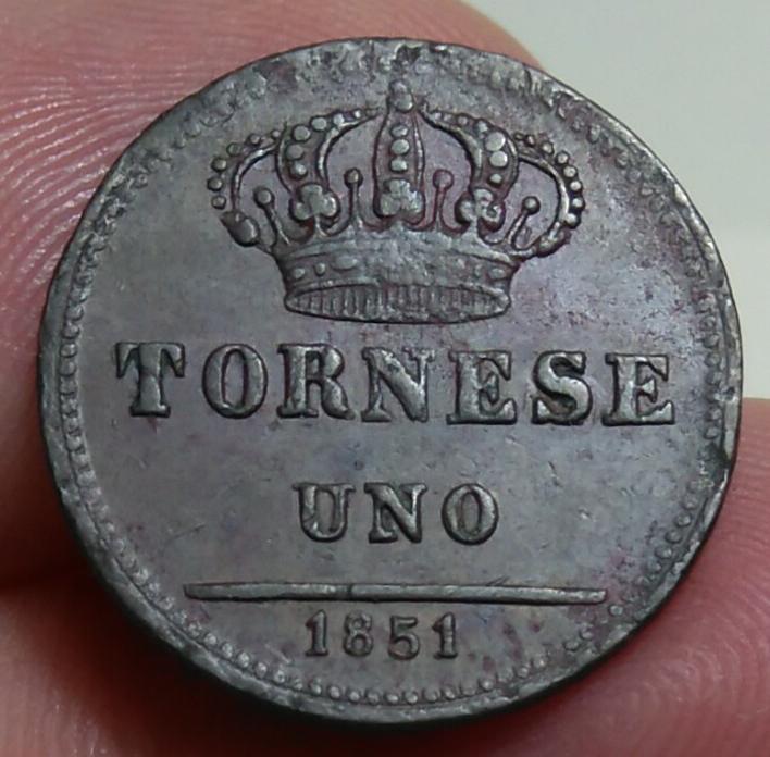 Tornese 1851 b.jpg