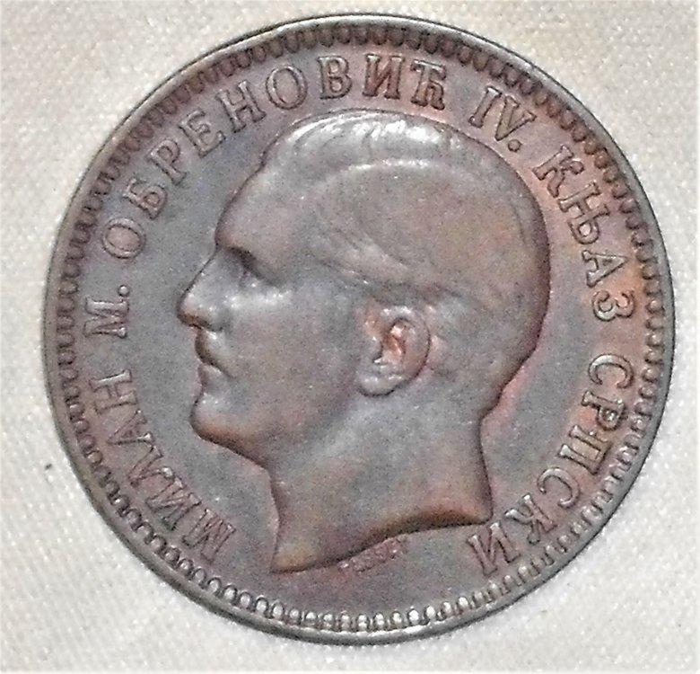 10 para 1879 d.JPG
