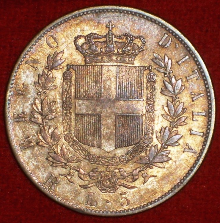5 Lire 1878 ro.JPG