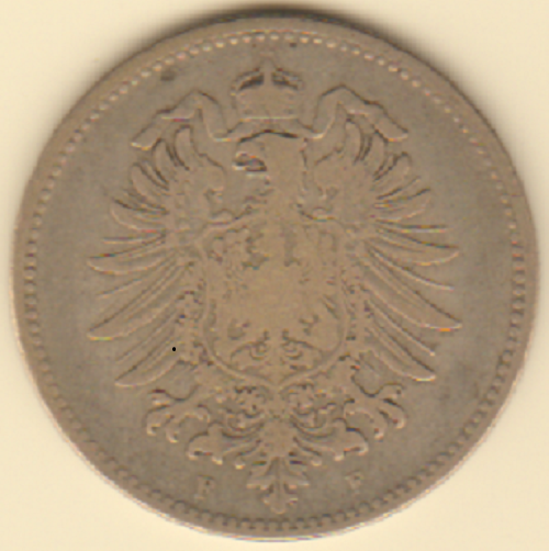 1 marco 1881 Germania-2.PNG