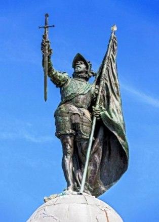207 statua.jpg