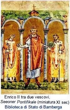 405 Enrico II.jpg