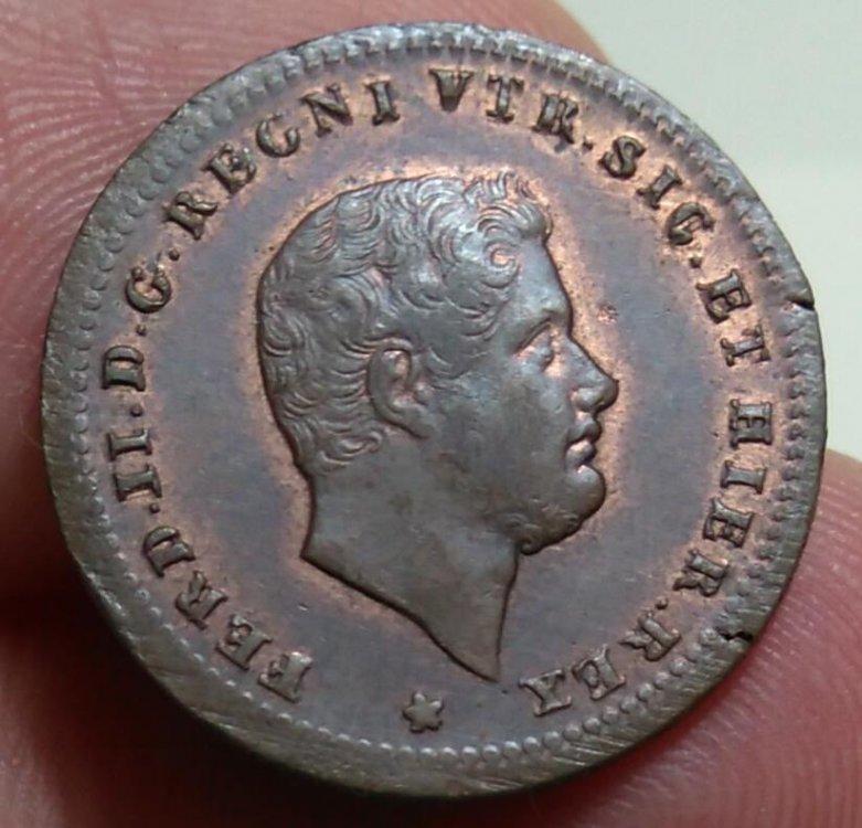 Tornese 1852 a.jpg