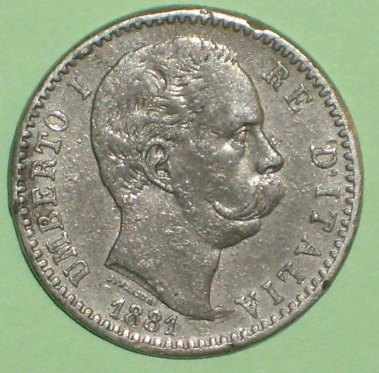 2 Lire 1881 d falso (7.10 g).jpg