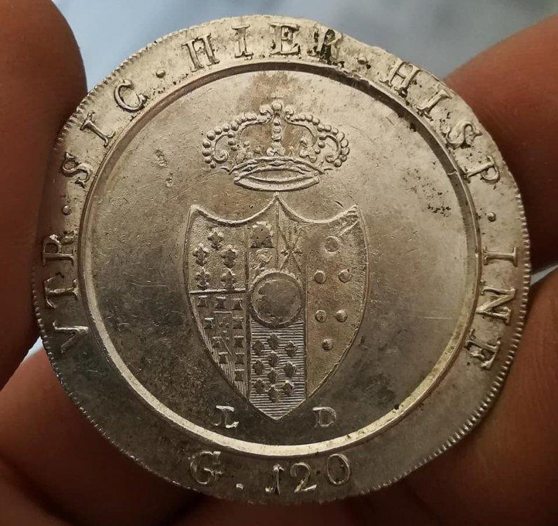 18052.jpg