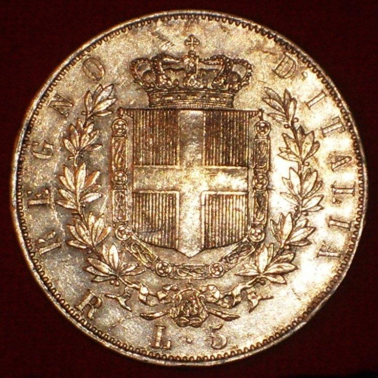 5 lire 1877 r.JPG