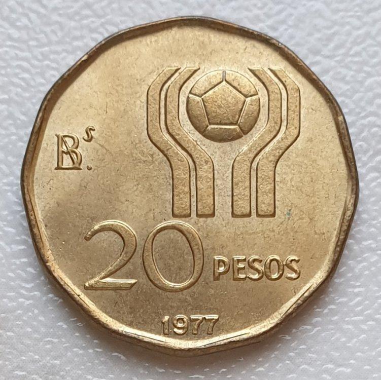 1876174697_Argentina(2).thumb.jpg.9aed53c6ff23e408bce6d94819c4cafd.jpg