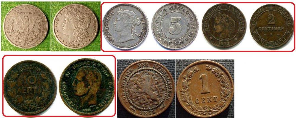 1878.thumb.jpg.3e1f7c2c70160558d565532947d31ae9.jpg