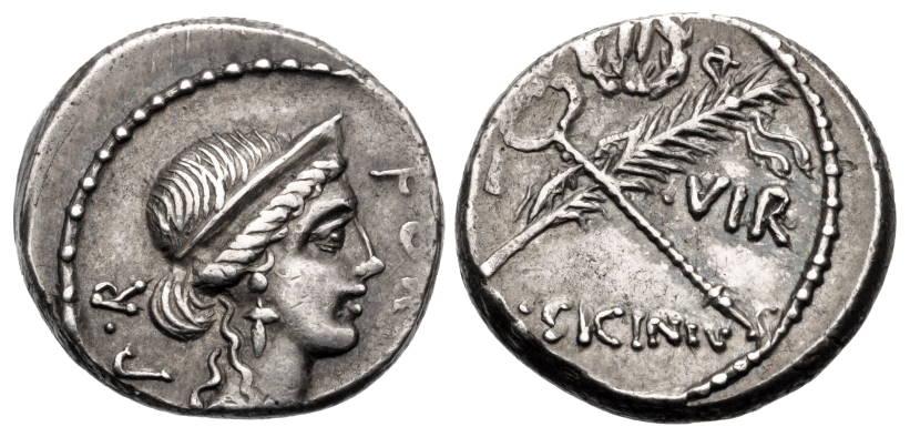 1905961498_Sicinius.Early49BC_.jpg.d2230be1f53df5764af1538bdb2959ea.jpg