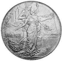 1911.jpg.d6e88fe25466878dd299cebcd5cb27c2.jpg