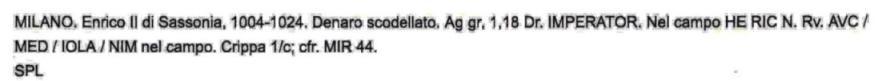 414 Ranieri 14 n. 462.jpg