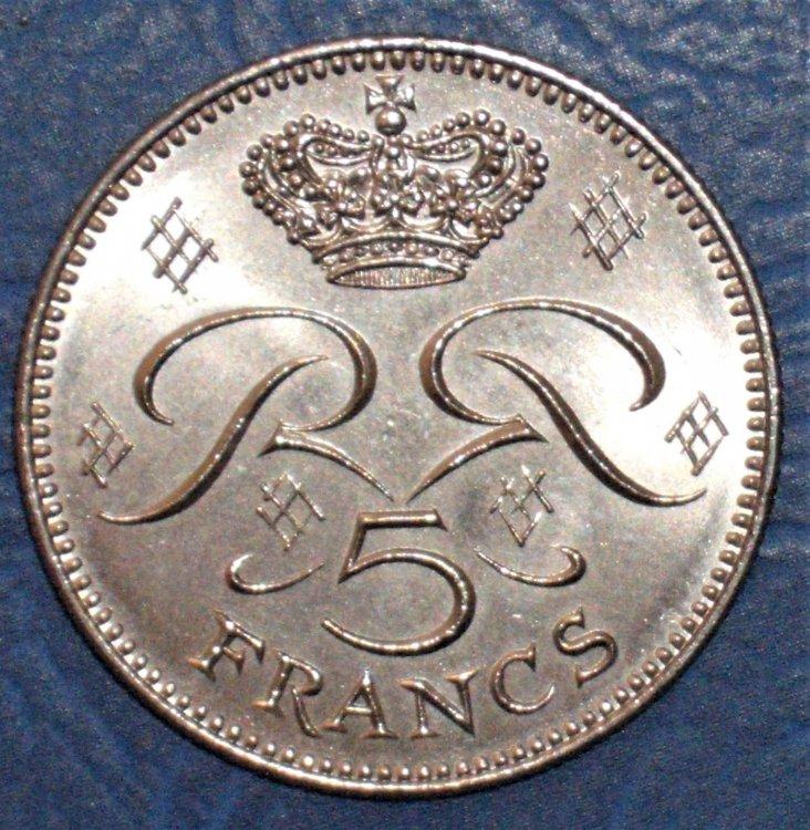 5 francs 1977 r.JPG