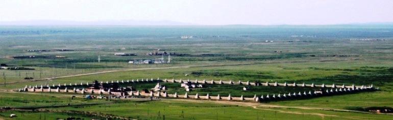 309 ErdeneZuu.JPG